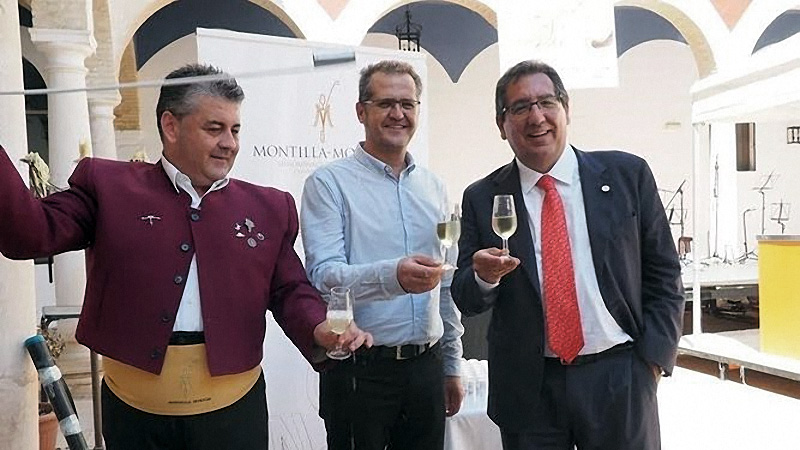 ANFABASA_Castro-Rio-Fundacion-Cajasol-Cofradia-Bacalao