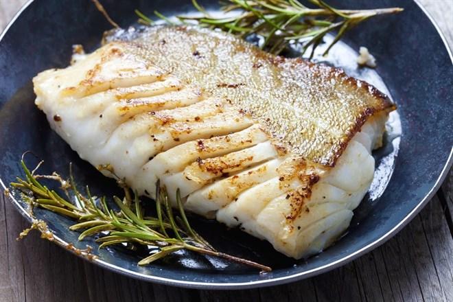 ¿De dónde viene la tradición de comer bacalao en Semana Santa?