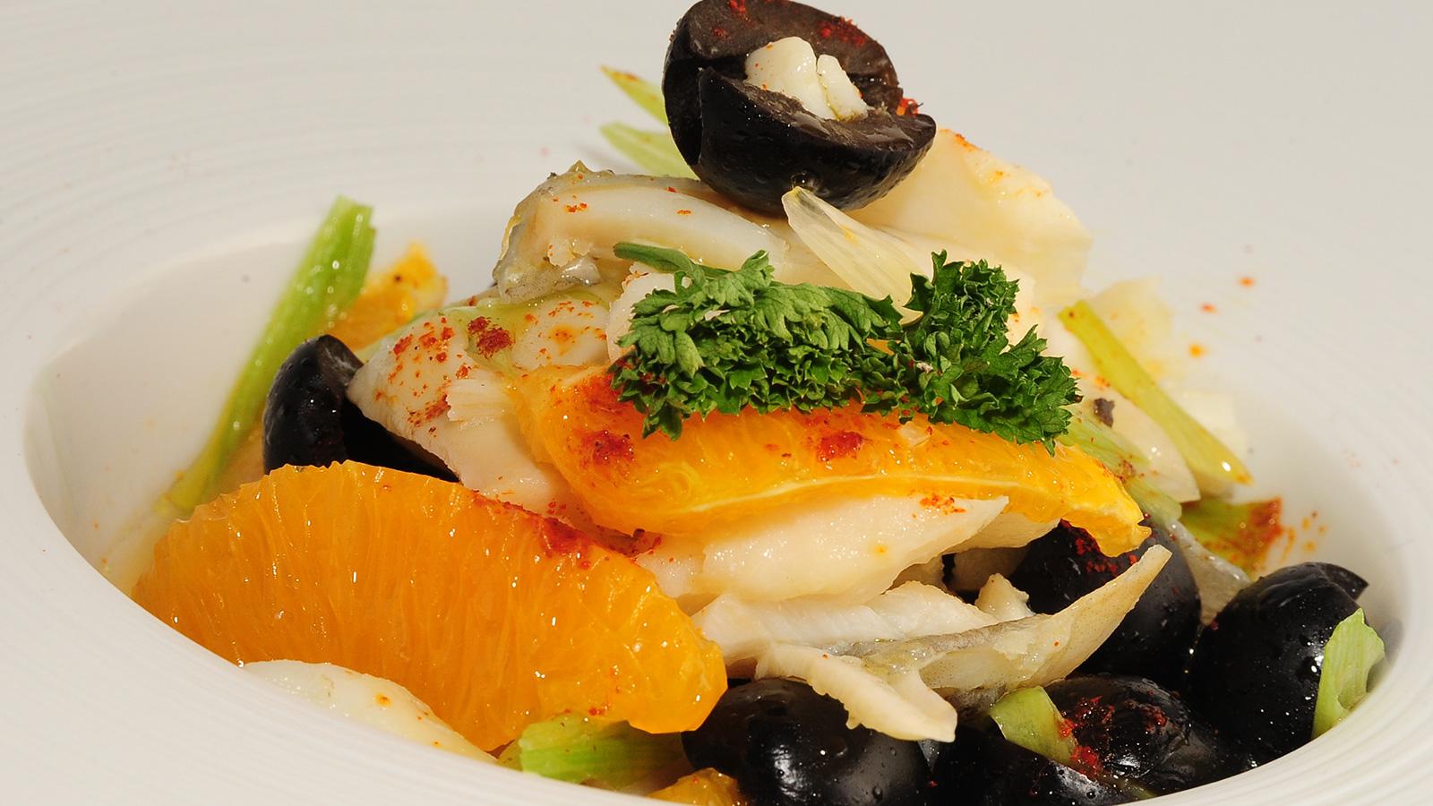ensalada-bacalao-naranja-anfabasa
