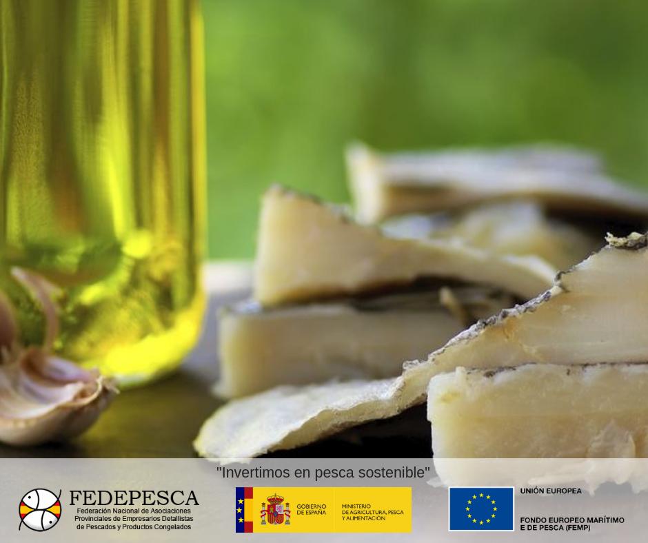 Fedepesca-Anfabasa (1)