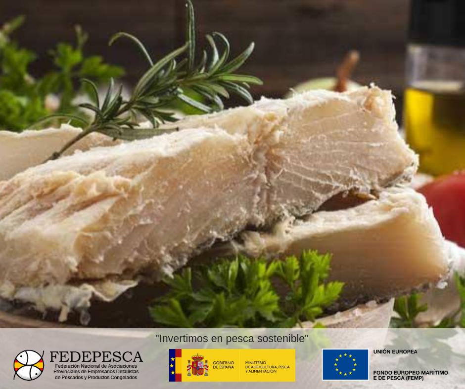 Fedepesca-Anfabasa (2)