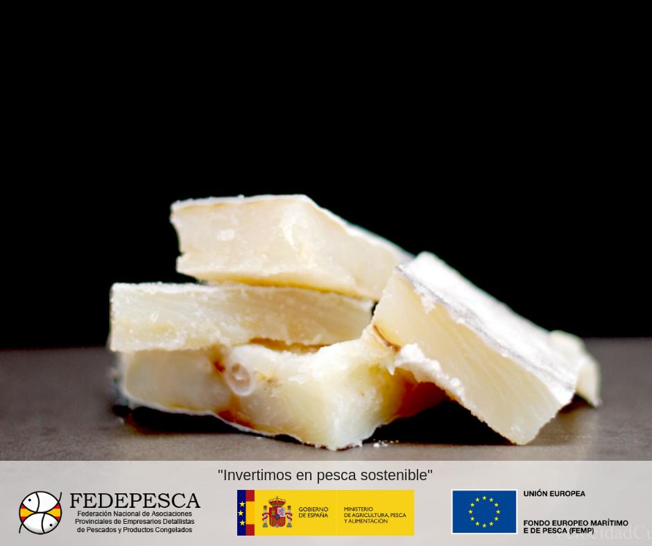 Fedepesca-Anfabasa