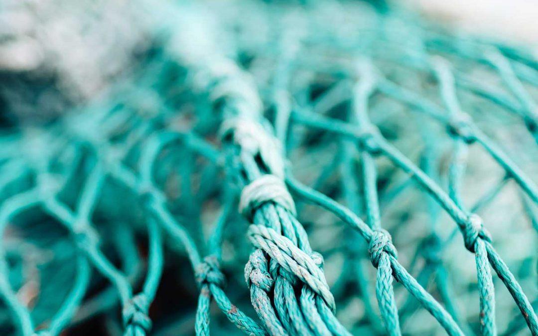 Artes de pesca del bacalao en España