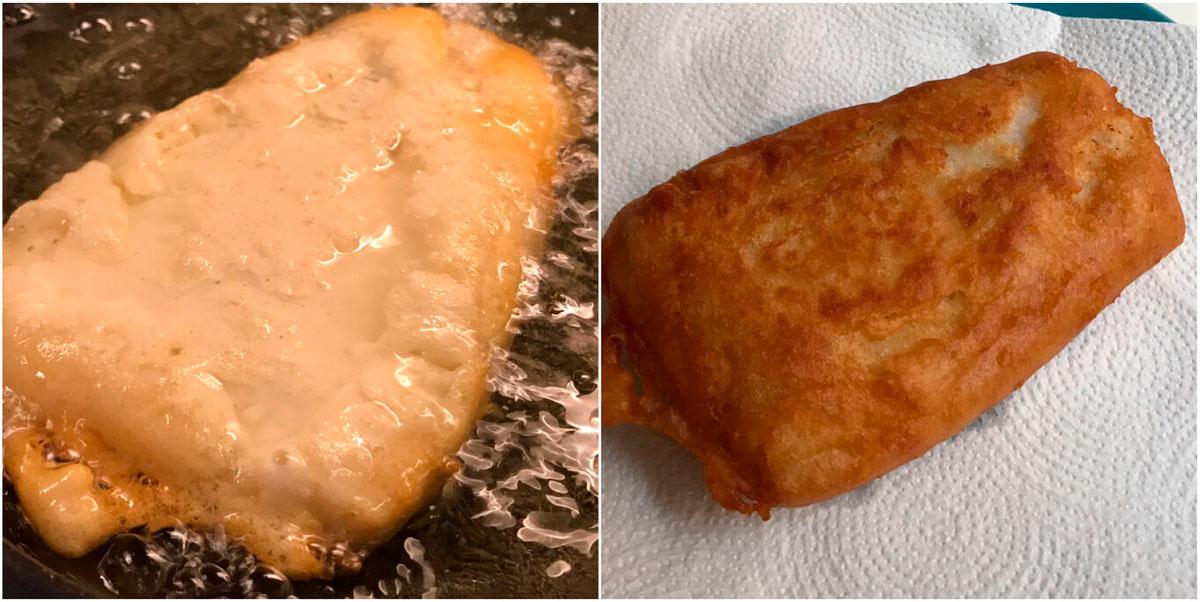 fish-chips-bacalao-anfabasa-2