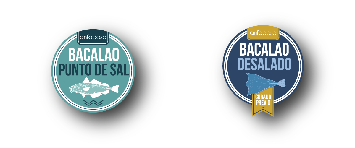 variedades-comerciales-bacalao-anfabasa7
